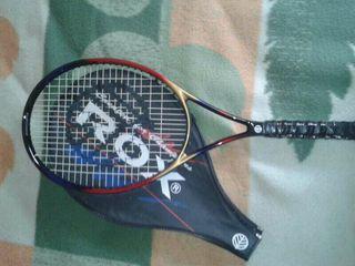 Raqueta ROX ACTIVE 3000