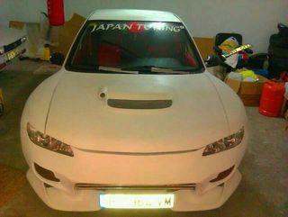Peugeot 306...