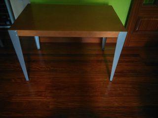 Mesas de cocina o sala