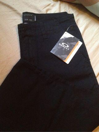 Lancel Hombre Pantalones Coupon For 7e917 Dfa56