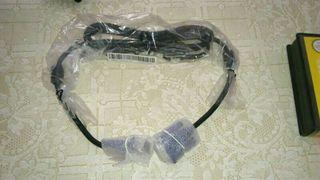 Cable Pantalla PC Phillips NUEVO
