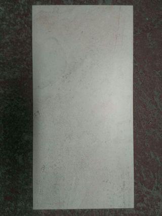 Azulejos Gres Porcelanato 30x60