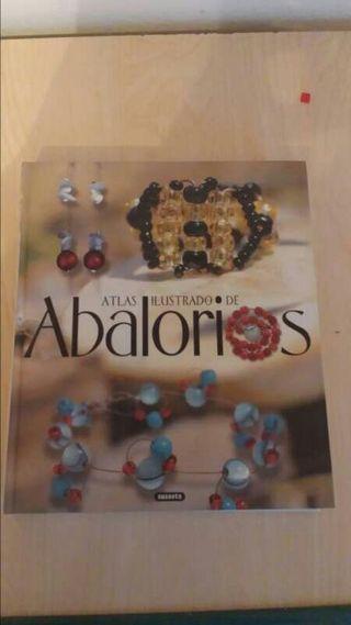 Atlas ilustrado de abalorios