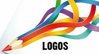 Diseño de logotipos y publicidad