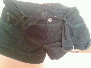 Shorts BrK