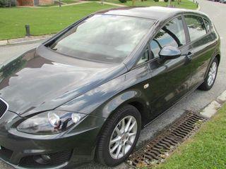 Seat León Style tdi 105 cv