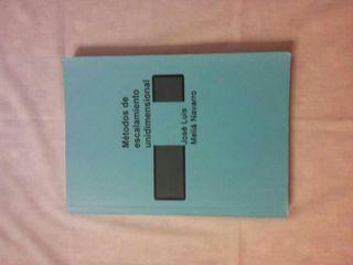 Libro psicologia.