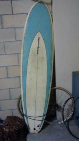 Tablabde surf