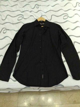Camisa Guru L (NUEVA)