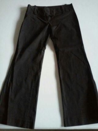 Pantalón Zara talla 38