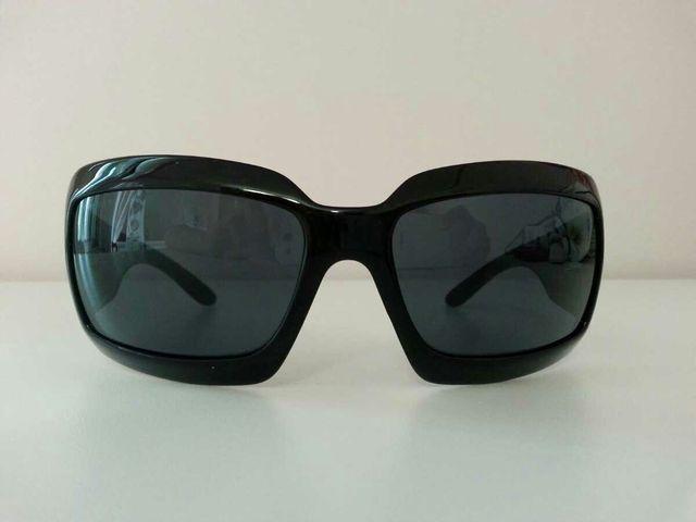 Gafas de sol CHANEL de segunda mano por 44 bf460f148f3b