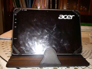 Se vende tablet acer a200 10'1""