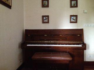 Piano Sin Apenas Uso ..!!!!Nueva Oferta