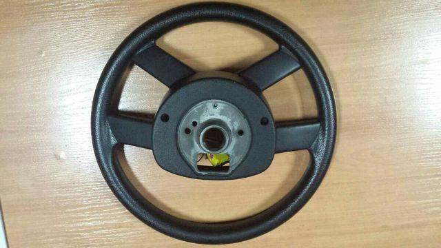 Volante VW Polo, Touran 2002-2009