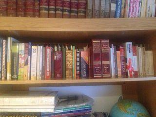 Caja fuerte camuflada libro