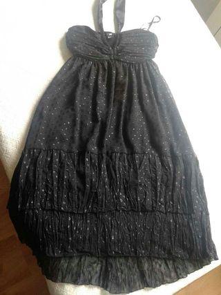 Espectacular vestido de H&M. Talla 36-40