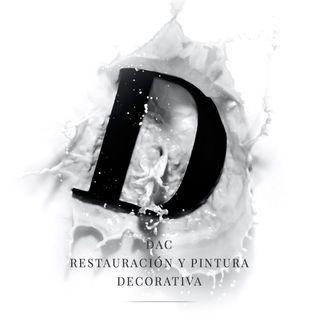 Restauracion y pintura decorativa