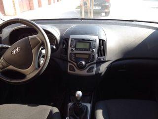 Hyundai I30 Comfot 1.4