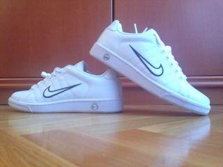 Nike Court tradition II
