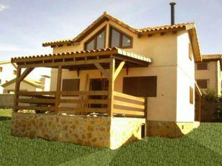 Casas de madera de segunda mano en valencia wallapop - Casas de madera segunda mano valencia ...
