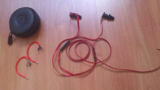 Monster beats by dre