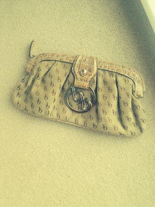 Xoxo handbag brand new