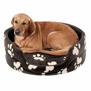 Cama para Perros (envio gratis)Dimensiones: aprox. 60 x 20 x 50 cm.