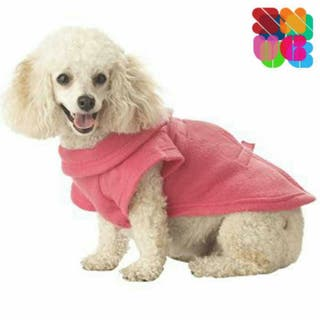 Batamanta para Perros (envio gratis)