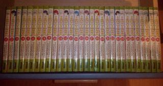 Comics Inuyasha