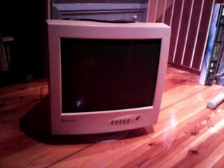 OPORTUNIDAD Monitor ordenador