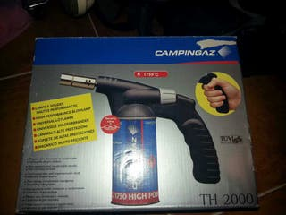 CAMPINGAZ TH2000