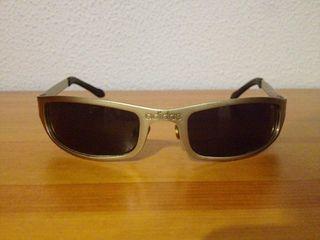 Gafas de sol Adidas
