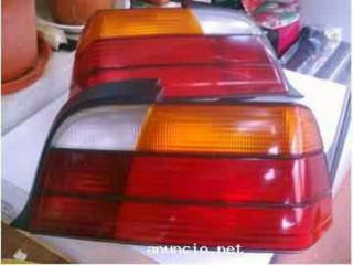 Faros traseros bmw e36 coupe