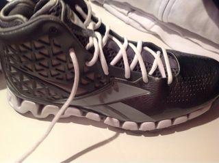 Sneakers Reebok 44