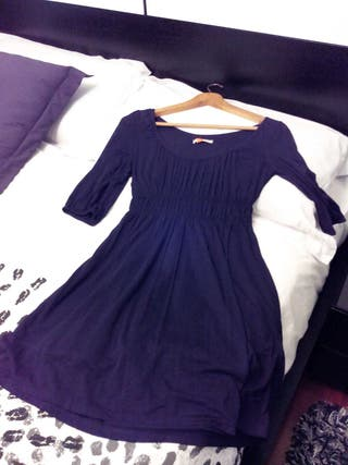 Vestido freesoul
