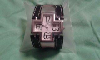 Reloj Gas