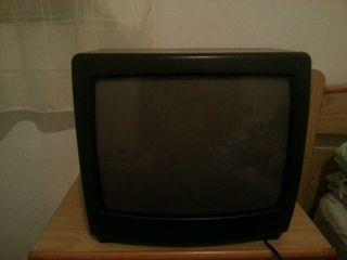 Tv Negra