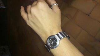 Rellotge Lotus