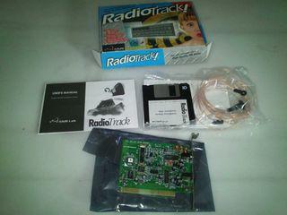 RadioTrack