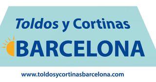 Toldos Y Cortinas Barcelona