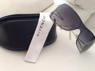 Autenticas Gafas Sol Chica Givenchy