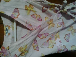 Camisa niña Zara.talla 12