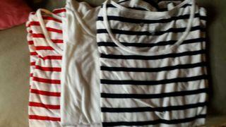 Oportunidad 3 camisetas!!!!!!