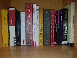libro - libros