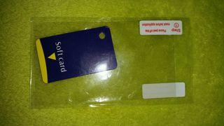 Protector de pantalla PSP 2000