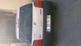 Seat arosa 1.7 diesel