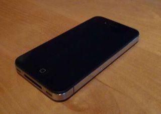Reparacion galaxy s3,s4,s5 iphone 4,5,6