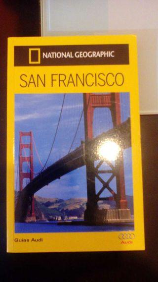 Guia San Francisco