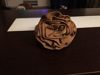Cinturon Flor