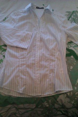 Camisa talla 36
